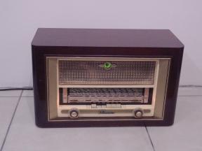 SUNP0049