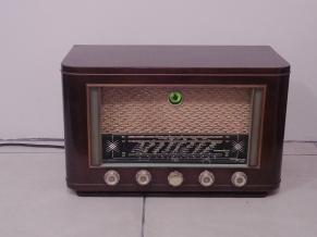 SUNP0050