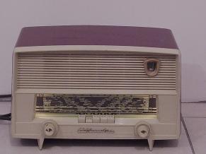 SUNP0061