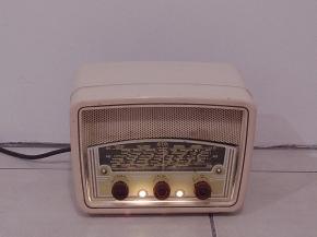 SUNP0071