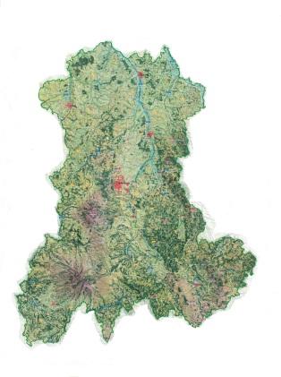 Carte-Auvergne-8.jpg